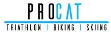 ProCat | триатлон велоспорт лыжи
