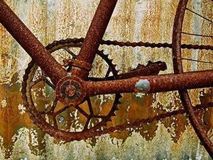 rzhavchina-na-velosipede-300x225