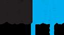 PROCAT Логотип