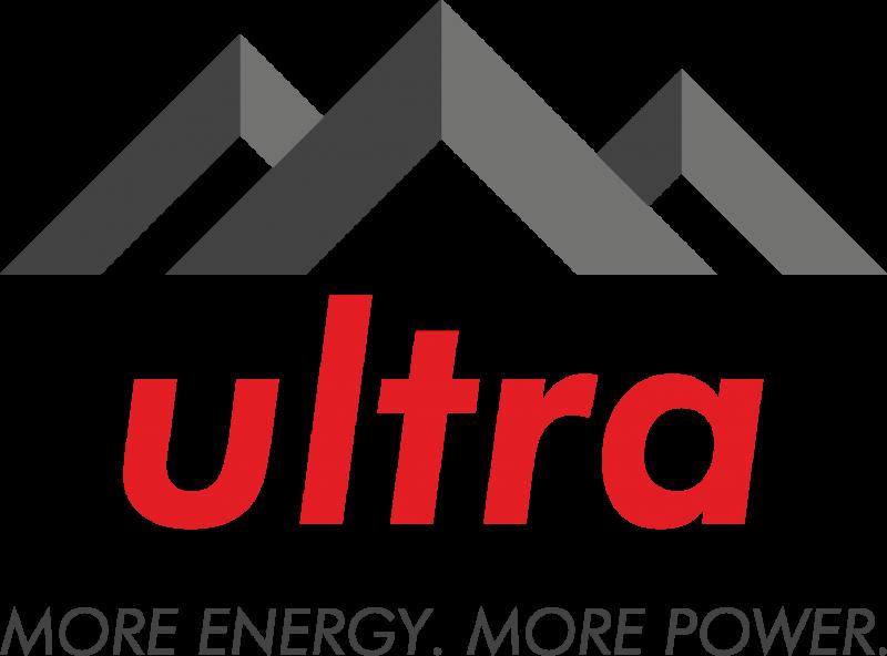 Ultra_mountain_logo_cd19
